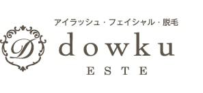 dowku アイキャッチ