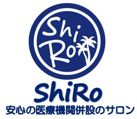 shiro アイキャッチ